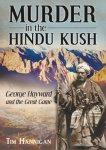 Murder_in_the_hindu_kush_large