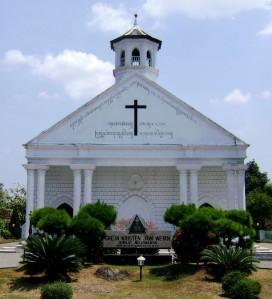 gereja-200343_960_720