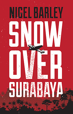 Snow-over-Surabaya-web